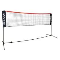 Badminton - Net