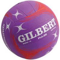 Netball - Ball