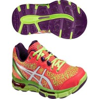 Netball - Shoes