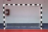 Team Handball - Goalpost