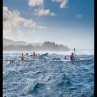 Ocean Racing - Boats