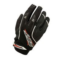 Off Road Motorcycling - Gloves