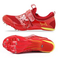 Para-Athletics - Shoes