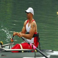 Para-Rowing - Clothing