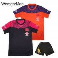 Para Table Tennis - Clothing