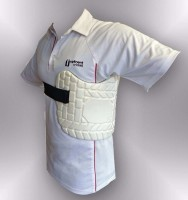 Cricket - Chest Guard