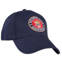 Rifle Shooting - Cap