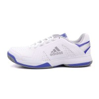 Real Tennis - Shoes