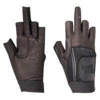 Rifle Shooting - Gloves