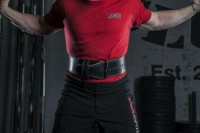 Weightlifting - Belt