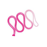 Rhythmic Gymnastics - Rope