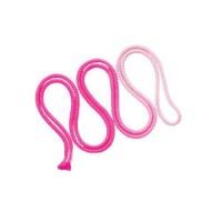 Rhythmic Gymnastics - Rope