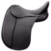 Dressage - Saddle