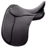 Dressage - Saddle