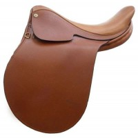 Polo - Saddle