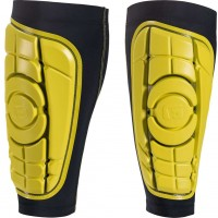 Soccer / Football - Shin Guard