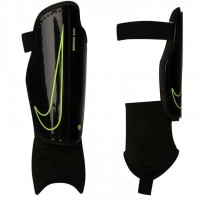 Rugby Union - Shin Guards