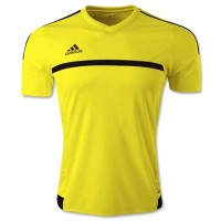 Soccer / Football - Clothing