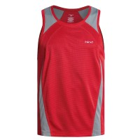 Road Running - Shirts