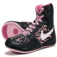 Wrestling - Shoes