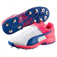 Cricket - Shoes