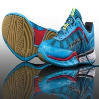Floorball - Shoes