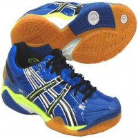 American Handball - Shoes