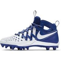 Lacrosse - Shoes
