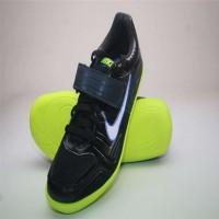 Shot Put - Shoes