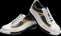 Bowling - Shoes