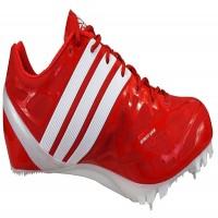 Hurdles - Shoes