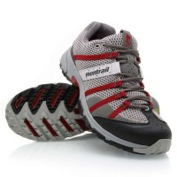 Mountain Running - Shoes