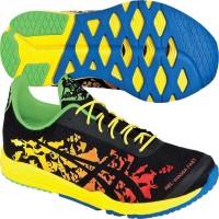 Race Walk - Shoes
