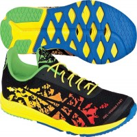 Road Running - Shoes