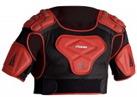 Rugby Union - Shoulder Pads
