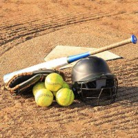 Softball - Bat