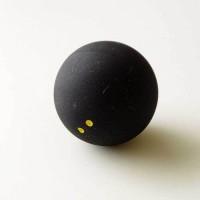 Squash - Ball