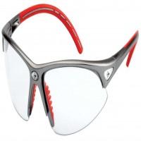 Squash - Goggles