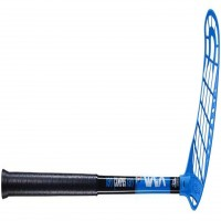 Floorball - Stick