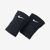 Volleyball - Knee Pads