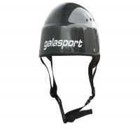 Canoe Slalom - Helmets