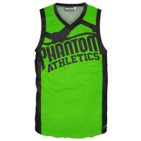 Hammer Throw - Clothing