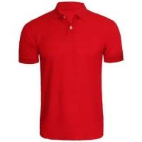 Basque Pelota - Shirt