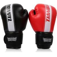 Wushu - Sanda - Gloves