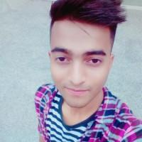 Rithik Kumaraswamy Athlete