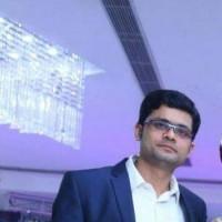 Vaibhav Singh Verma Coach