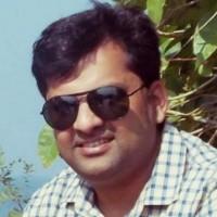 Awanish Kumar Sports Fitness Trainer
