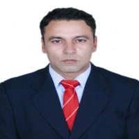 Ashwani Kumar Coach