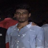 Surya Vaithilingam Athlete