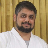 Niranjan Kakatkar Coach